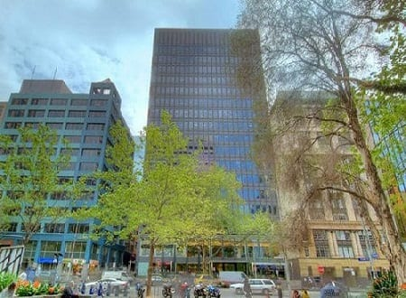 440-Collins-Street-Melbourne-VIC-3000